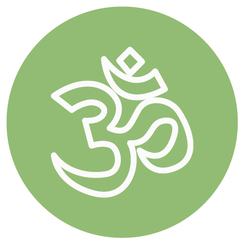 icon massagem ayurvedica